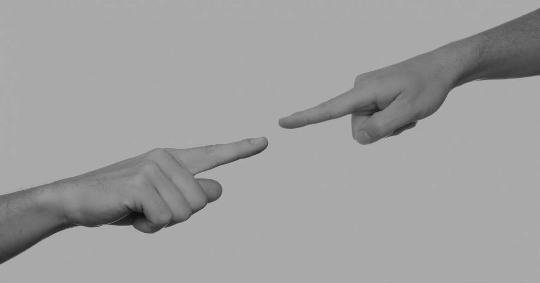 Sostegno Psicologico nella separazione e divorzio